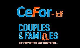 logo du centre formation