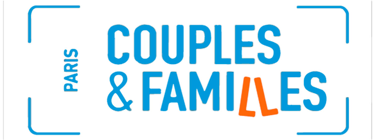 Couples et Familles Paris